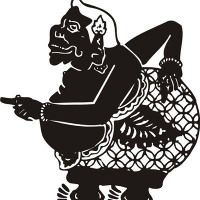Ajining Diri Gumantung saka Lathi, Ajining Raga Gumantung saka Busana