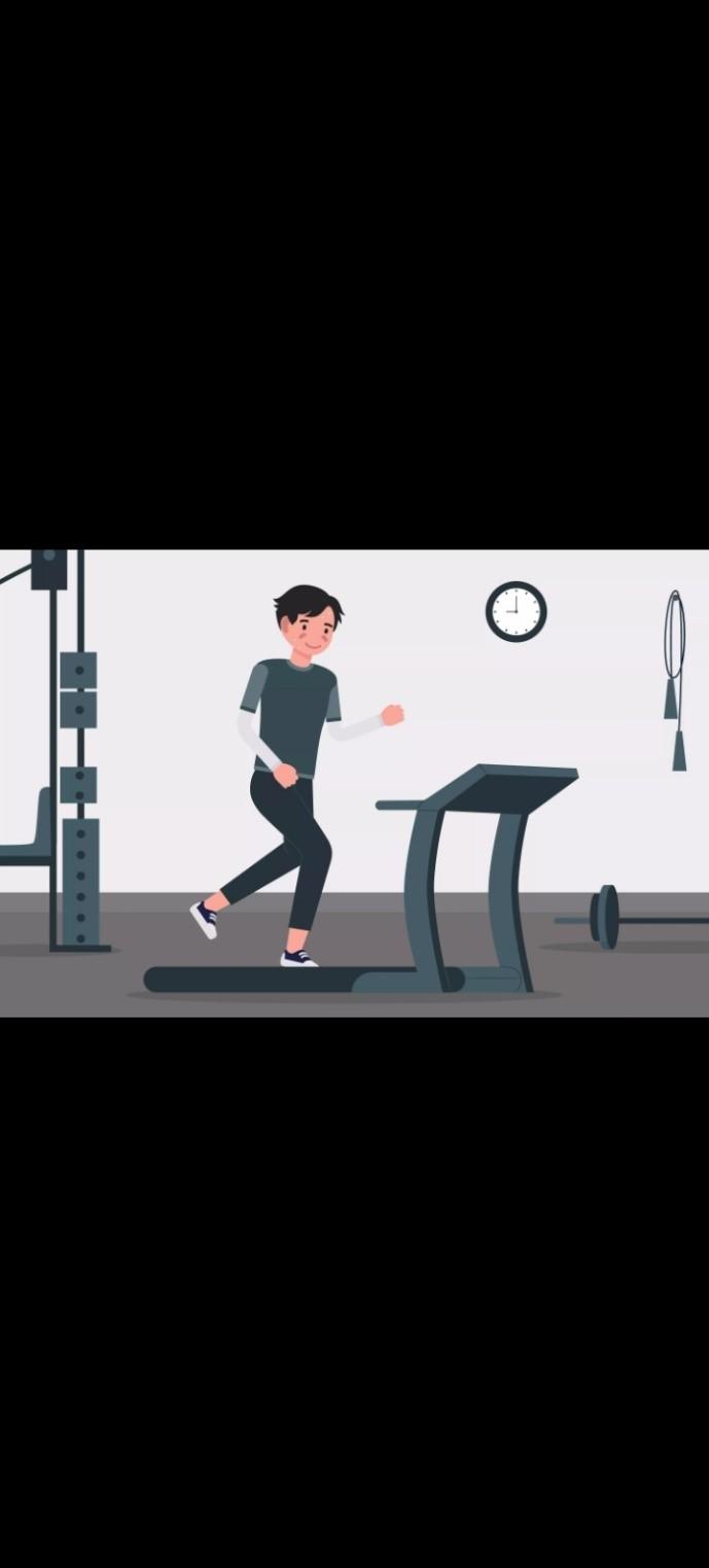 Pentingnya Olahraga untuk Menurunkan Kadar Kolesterol