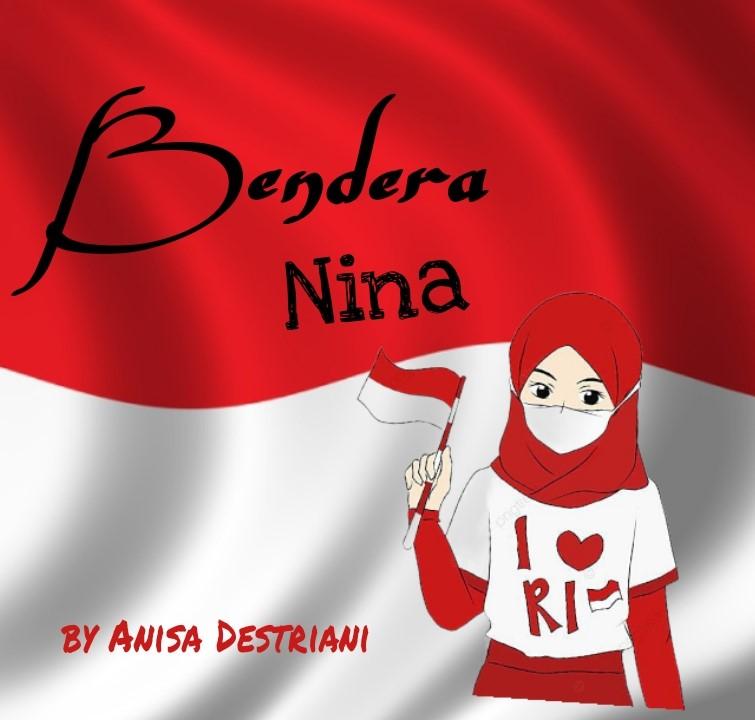 Bendera Nina